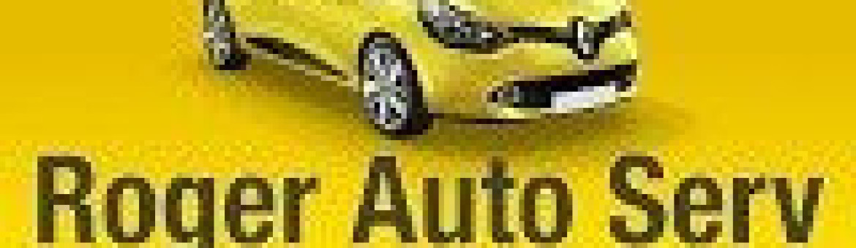 Roger Auto Serv