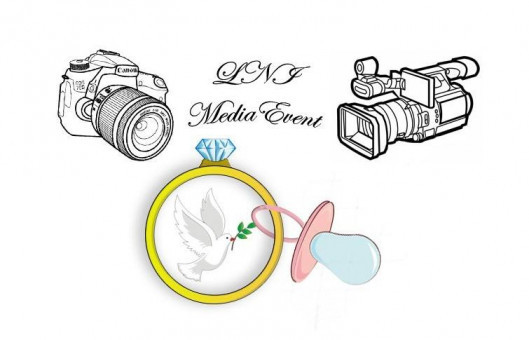 LNI Media Events