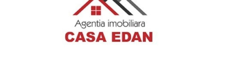 Agentia Imobiliara Casa Edan