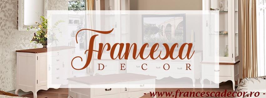 Francesca Decor