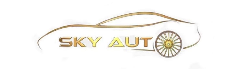 SC Sky Automobile SRL