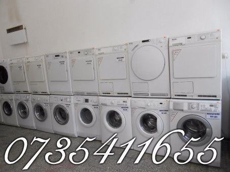 Electrocasnice-import-germania.ro