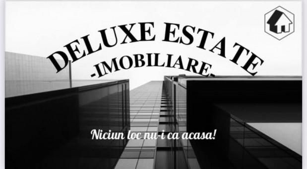 Deluxe Estate Imobiliare