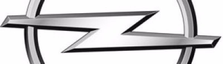 Piese Opel Toporasi