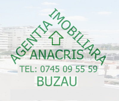 anacris-imobiliare 0745095559