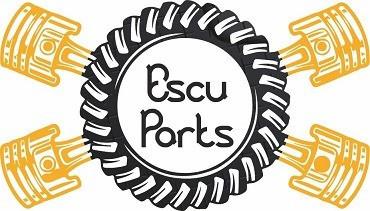 EscuParts