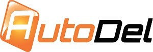 AutoDel
