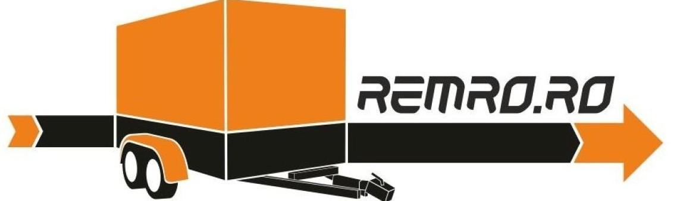 Remro