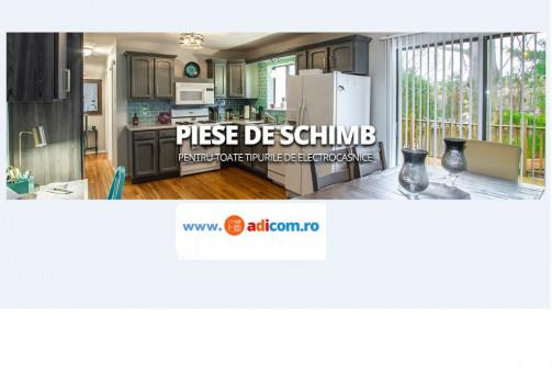 www.adicom.ro