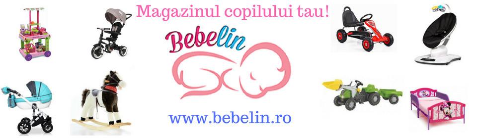 www.bebelin.ro