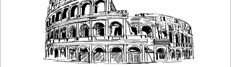 Colosseum Invest