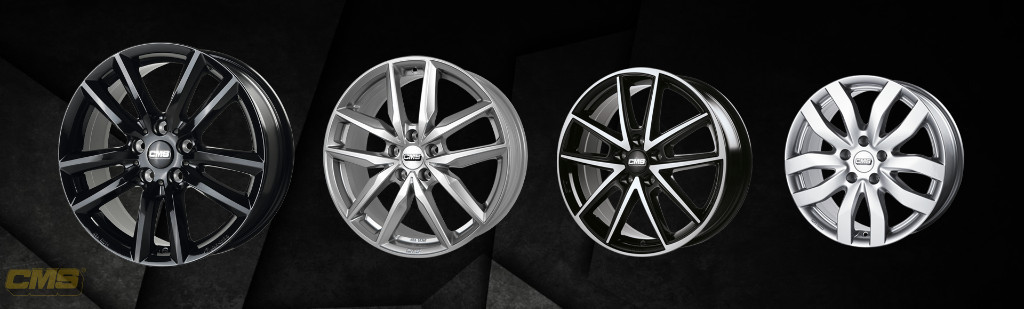 jsb-wheels.ro